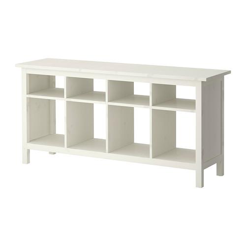 hemnes sofa table__0177329_pe330315_s4 - Lit Hemnes Ikea