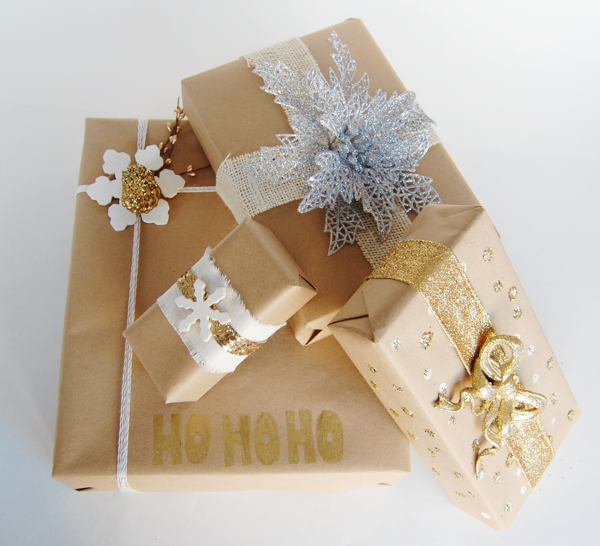 brown paper wrapping paper Visit ikea online to browse our range of wrapping paper and gift bags, and find plenty of home furnishing ideas and inspiration.