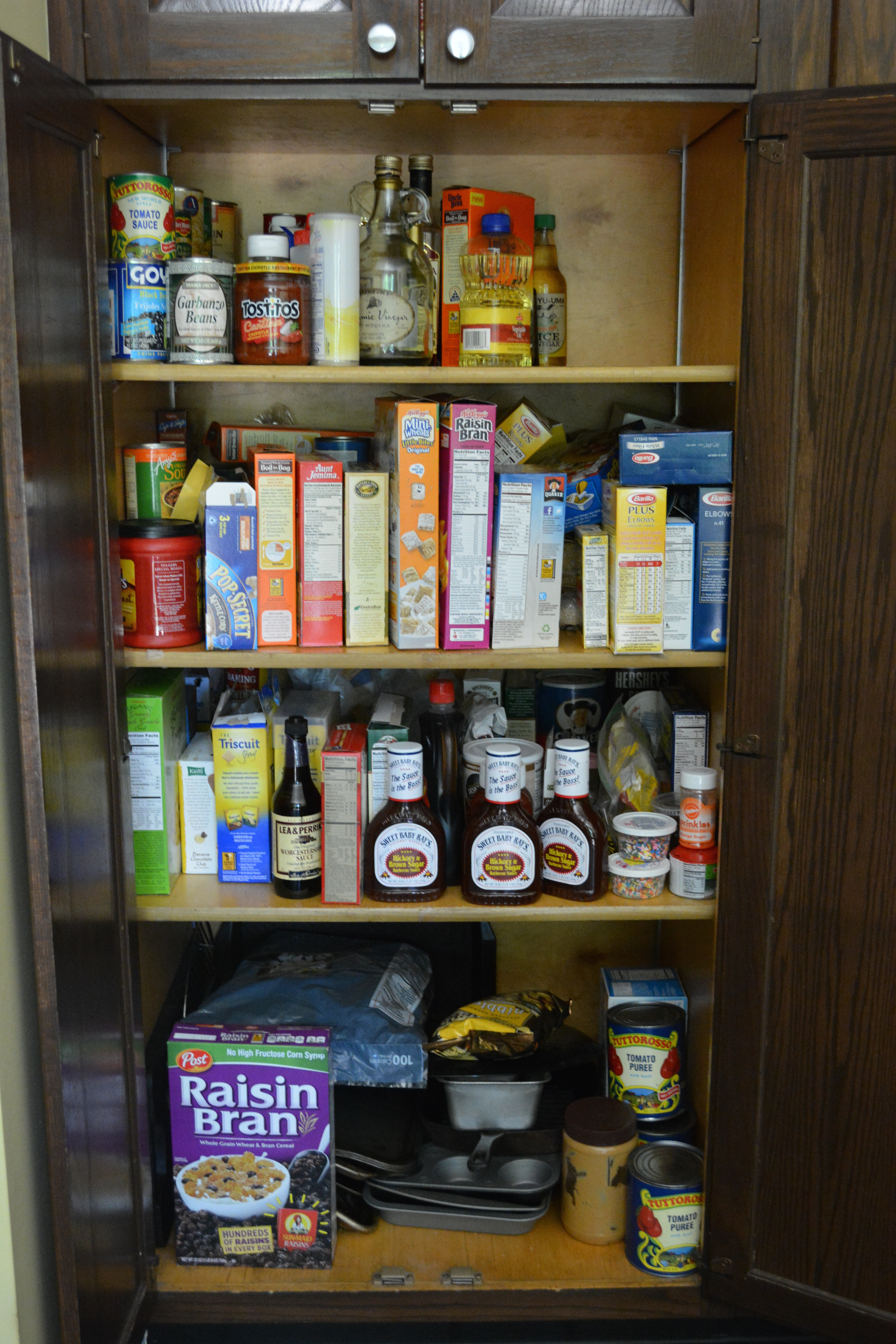 ll youtube pantry products organization over store dollar hacks you watch obsess