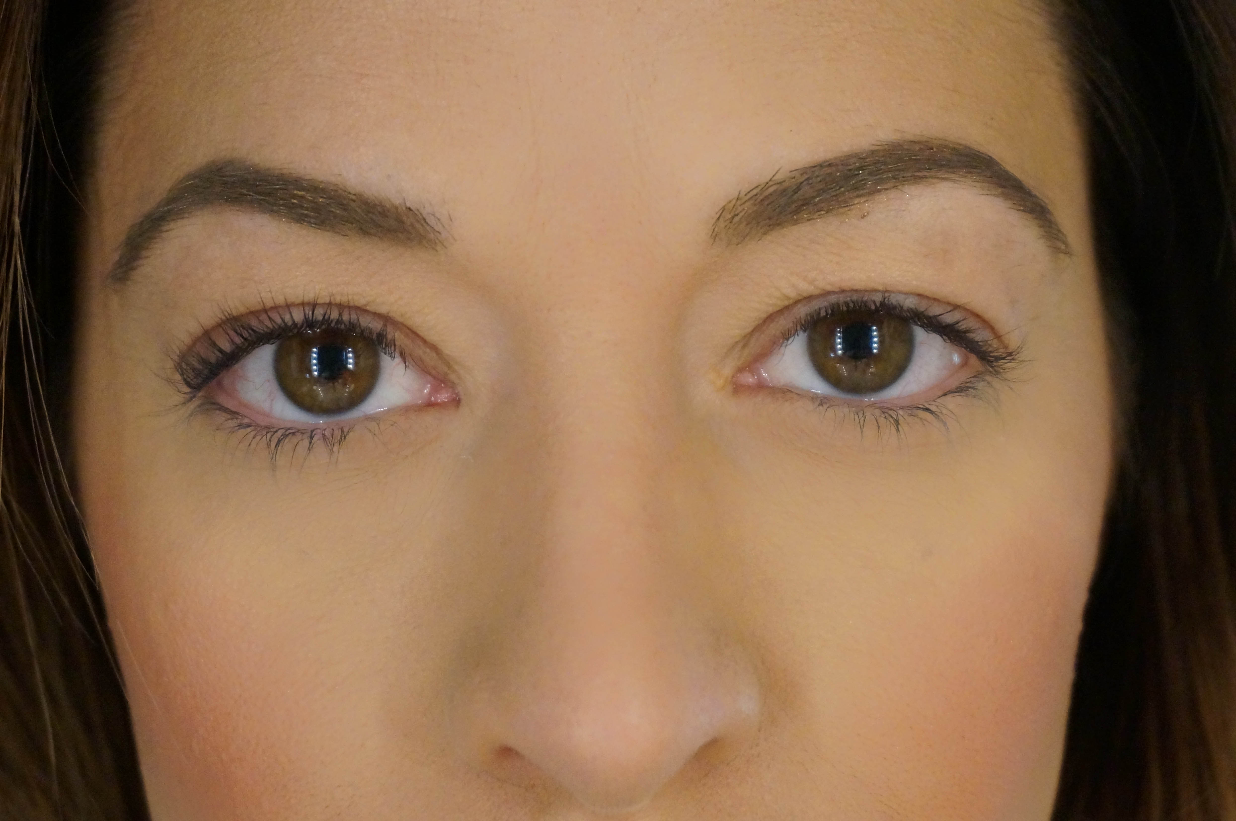 Beauty Tip Tuesday: Curling Lashes